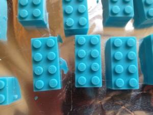 Lego Candy 4