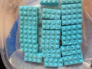 Lego Candy 5
