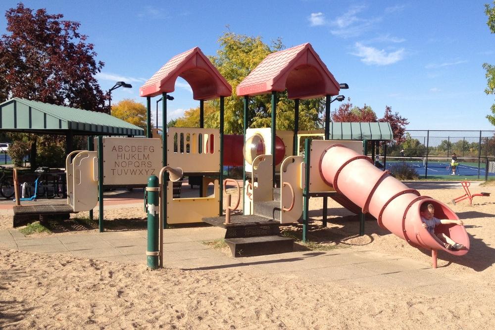 playground2-5