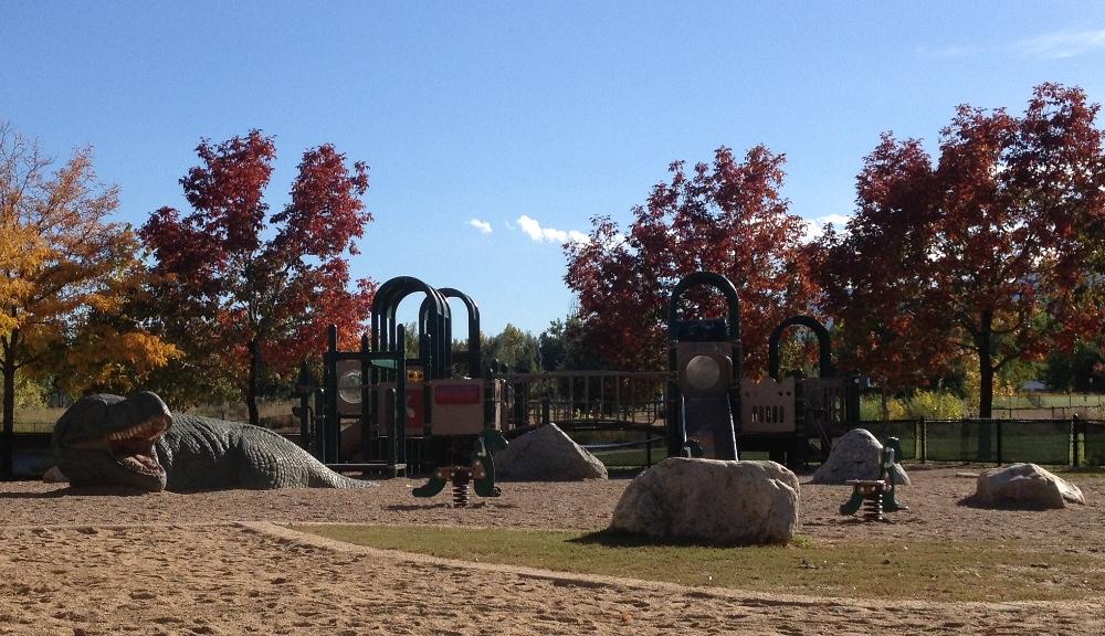 playground5-12