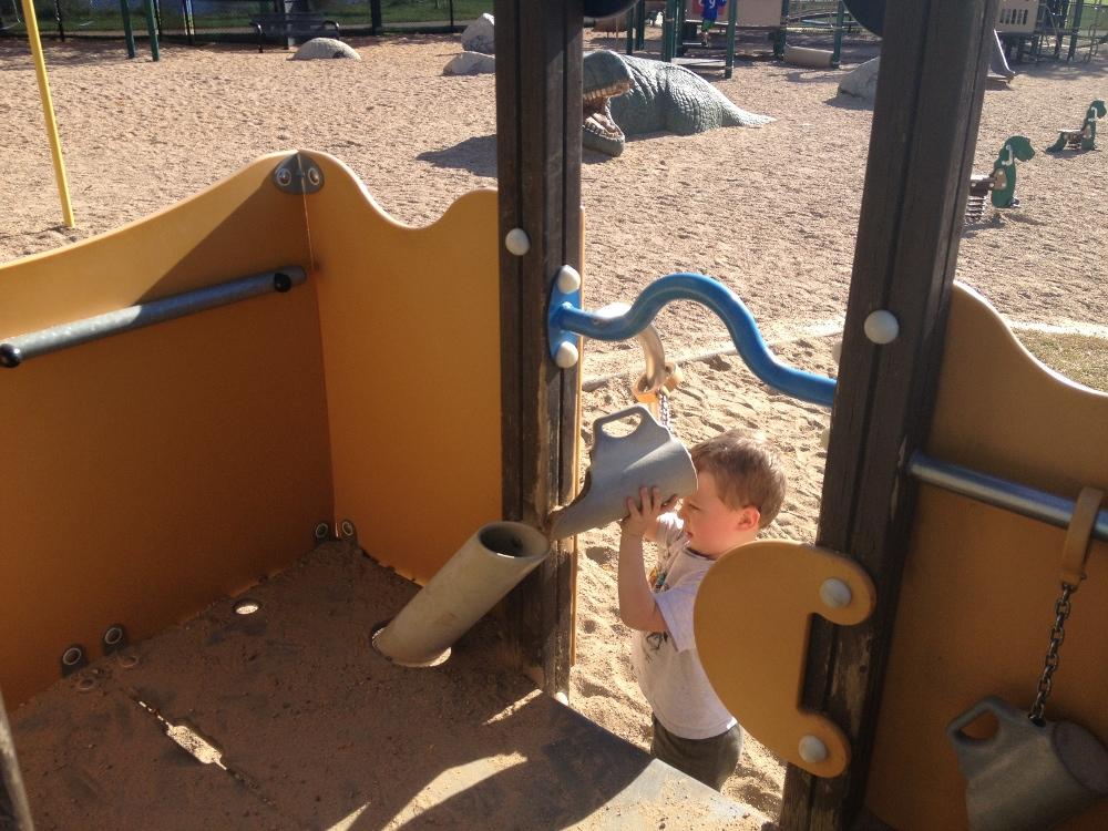 sandplayworks1