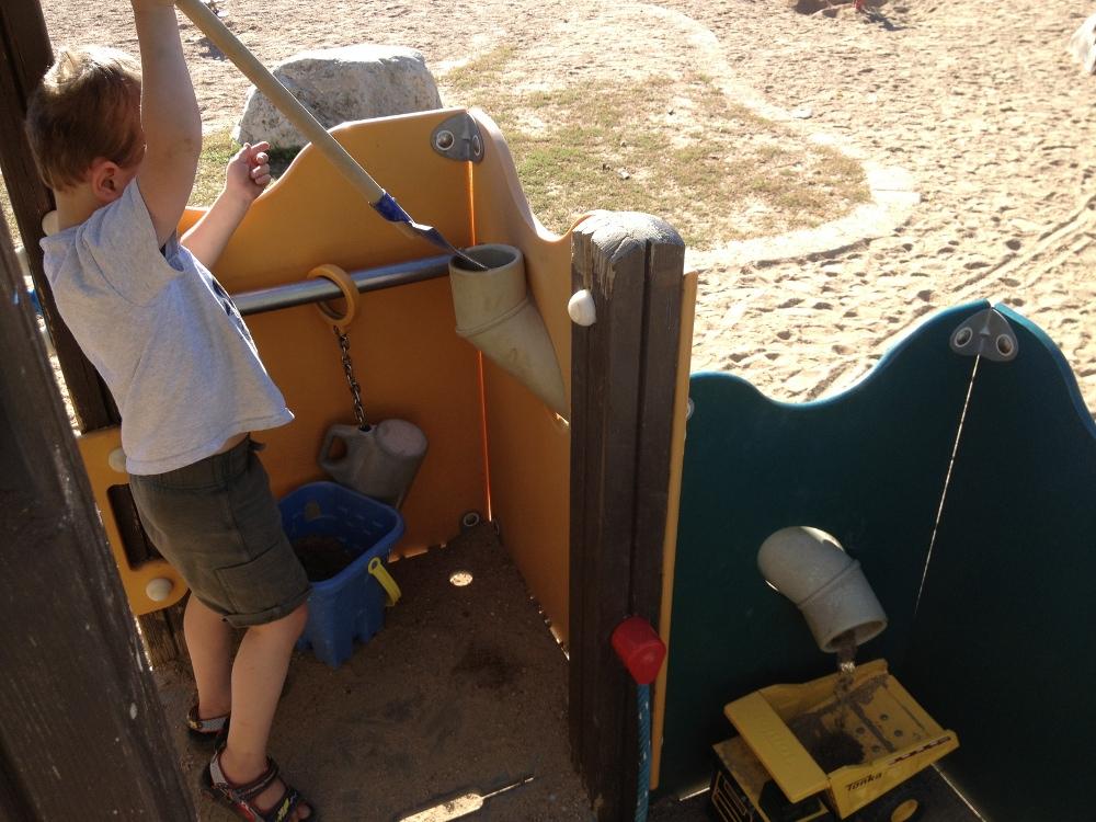 sandplayworks2